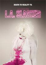 Trailer L.A. Slasher