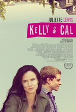 Trailer Kelly & Cal