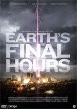 Trailer Ultime ore dalla terra