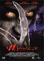 Trailer The Wisher