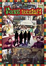 Poster Funk-azzisti  n. 0