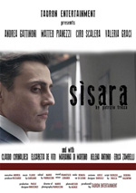 Trailer Sìsara