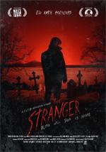 Trailer The Stranger