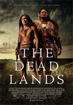 Trailer The Dead Lands