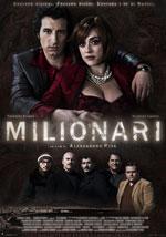 Trailer Milionari