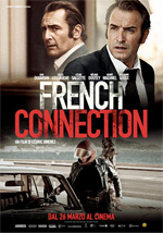 Trailer French Connection