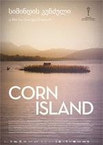 Poster Corn Island  n. 1
