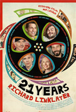 Trailer 21 Years: Richard Linklater