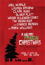 Trailer Natale con i tuoi