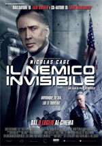 Trailer Il nemico invisibile