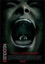 Poster Insidious 3 - L'inizio  n. 0