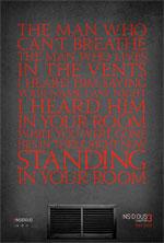 Poster Insidious 3 - L'inizio  n. 1