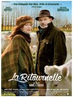 Trailer La ritournelle