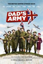 Trailer Dad's Army