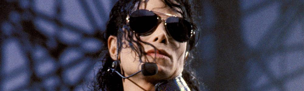 Michael Jackson - Life, Death and Legacy