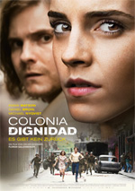 Poster Colonia  n. 1