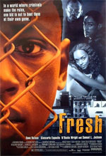 Trailer Fresh
