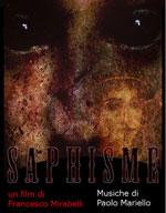 Trailer Saphisme