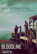 Trailer Bloodline