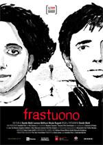 Trailer Frastuono