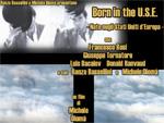 Trailer Born in the U.S.E.