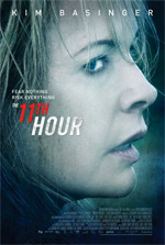 Trailer The 11th Hour
