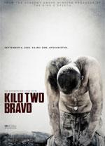 Trailer Kilo Two Bravo