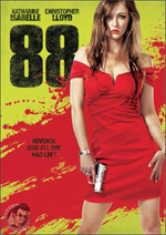 Trailer 88