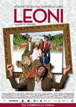 Poster Leoni  n. 0