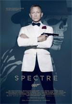 Spectre - 007