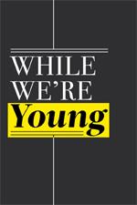 Poster Giovani si diventa  n. 1