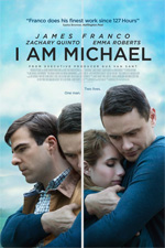 Trailer I Am Michael