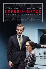 Trailer Experimenter