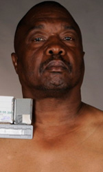 Trailer Tales of the Grim Sleeper