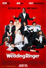 Trailer The Wedding Ringer