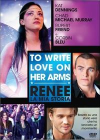 Trailer Renee - La mia storia