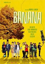 Trailer Banana