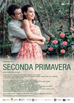 Trailer Seconda Primavera