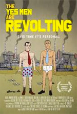 Trailer The Yes Men Are Revolting