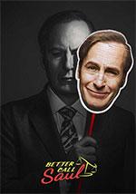Trailer Better Call Saul