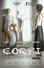 Trailer Corpi