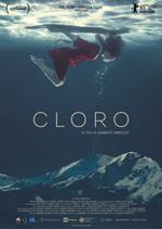 Trailer Cloro