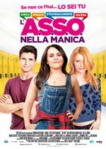 Poster L'A.S.S.O. nella manica  n. 0