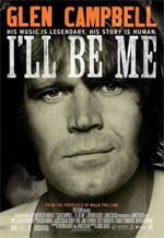Trailer Glen Campbell - I'll Be Me