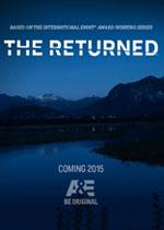 Trailer The Returned