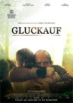 Trailer Gluckauf
