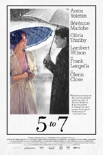 Trailer 5 to 7