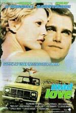 Trailer Una folle stagione d'amore