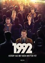 Trailer 1992