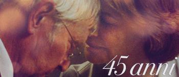 45 anni